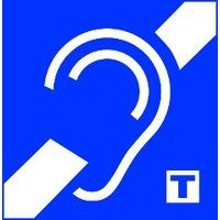 hearing loop