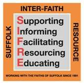 Suffolk Inter Faith Resource