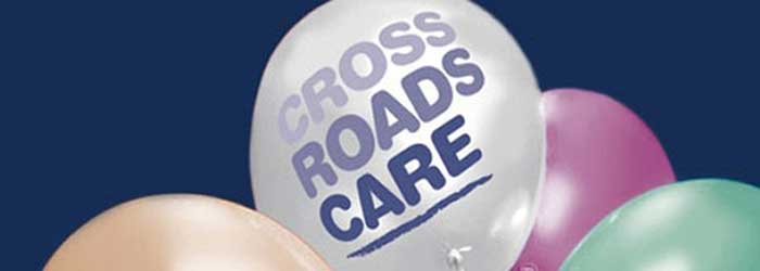 Collection: Crossroads Care West Suffolk
