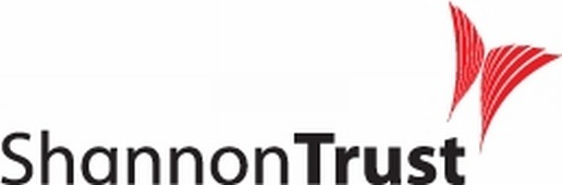 Collection: Shannon Trust